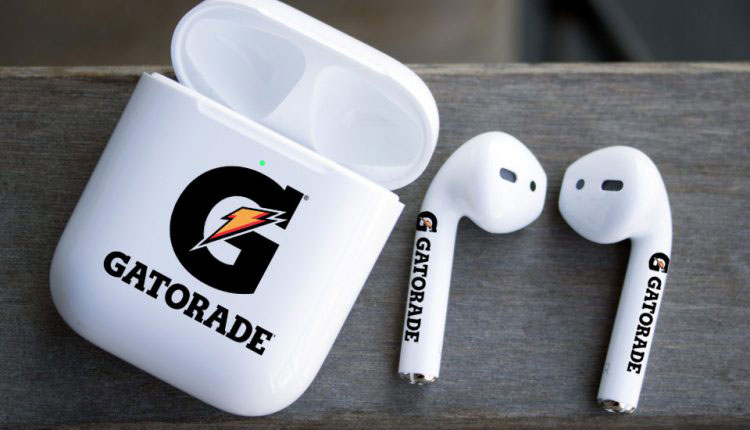 Custom Apple Airpods Are The Ultimate Employee Gift Ipromo Blog