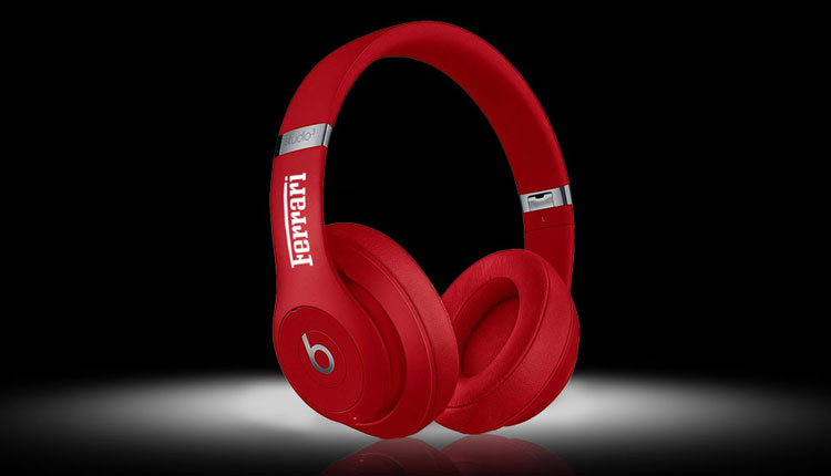 7a39f6cde5b Custom Beats By Dre Headphones & Earbuds – Corporate Gifts That Rock ...