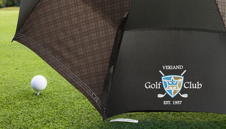 Custom Promotional Umbrellas As Your Next Promotional Gift