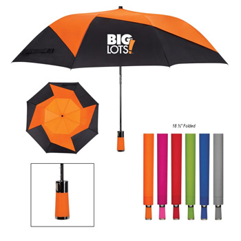 Custom Umbrellas For Giveaways Umbrellas make a great promotional item for any  sporting event. 15e81aebcccc