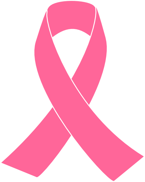 Awareness Ribbon Color Meanings – True Symbolism of 6 Common Colors