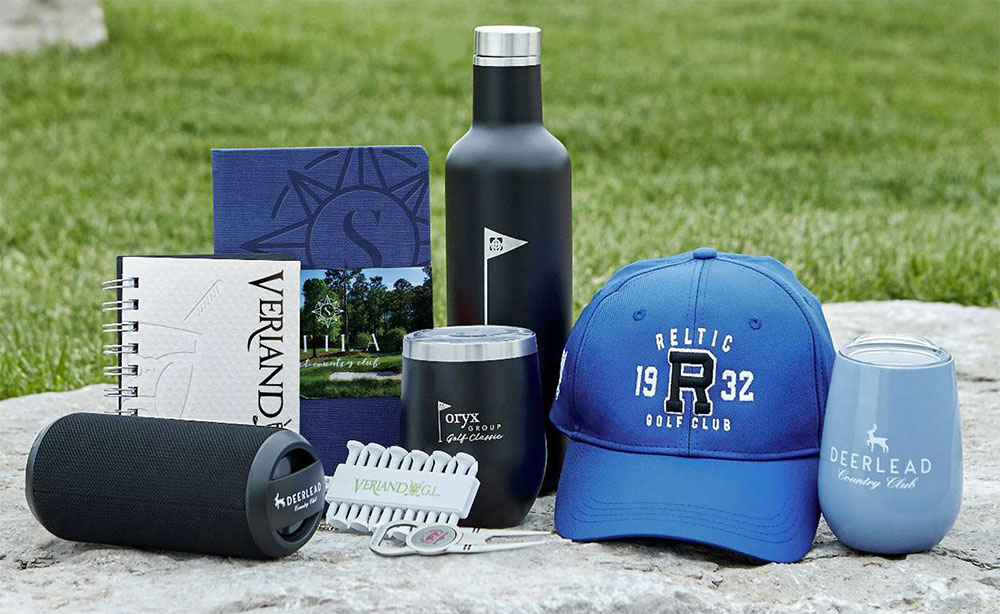 Promotional Products For Generation X