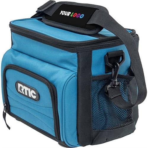 Custom RTIC Day Cooler
