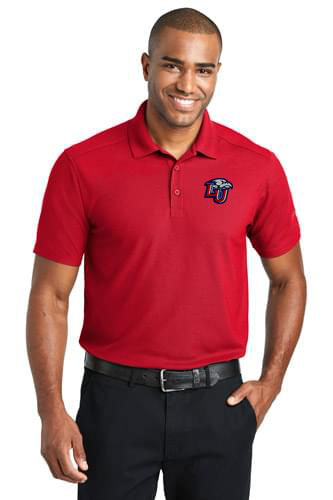 Custom Port Authority Polo Shirts