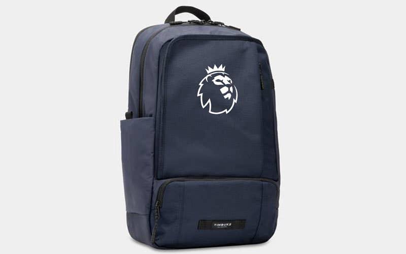 Custom Timbuk2 Laptop Backpack