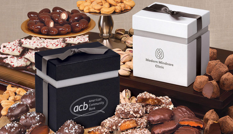 10 Best Gourmet Food Gifts For The 2020 Holiday Season Ipromo Blog