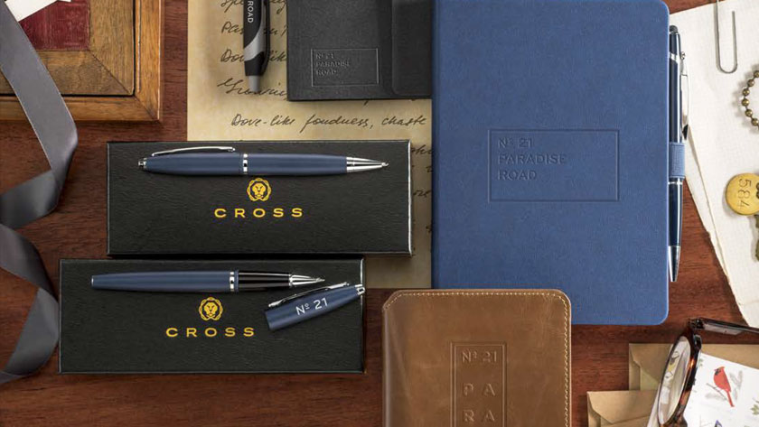 Best President's Club Gift Ideas