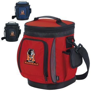Custom Bag Coolers