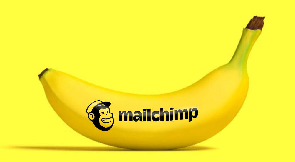 Branded Bananas