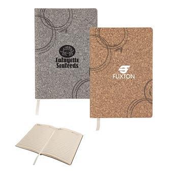 Custom Junior Journals
