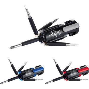 Custom Multi-Tools