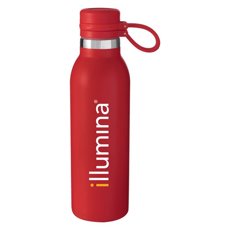 Custom h2go Water Bottles