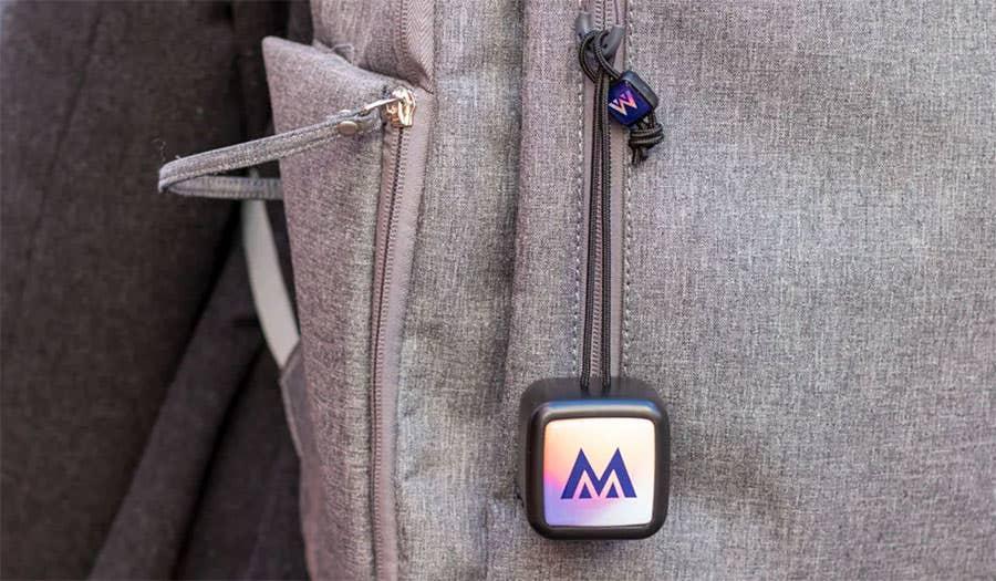 Custom Bluetooth Speakers as Giveaways